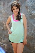 Sheena shahabadi sizzling pics-thumbnail-10