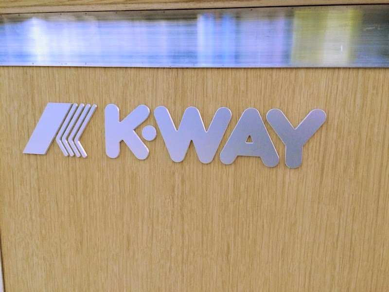 boutique K-way bordeaux 3