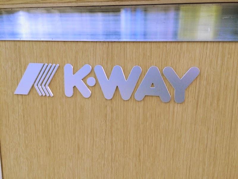 boutique K-way bordeaux 3