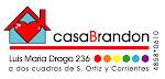 CASA BRANDON