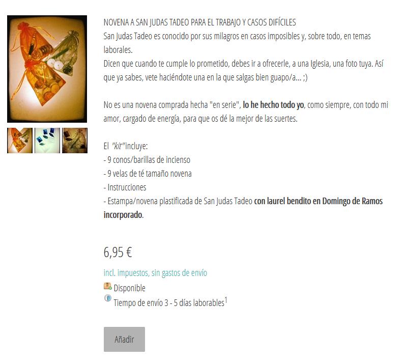 http://www.mundodemagia.com/productos/nov1/#cc-m-product-11796303525