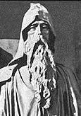Theodore of Mopsuestia (Antioch)