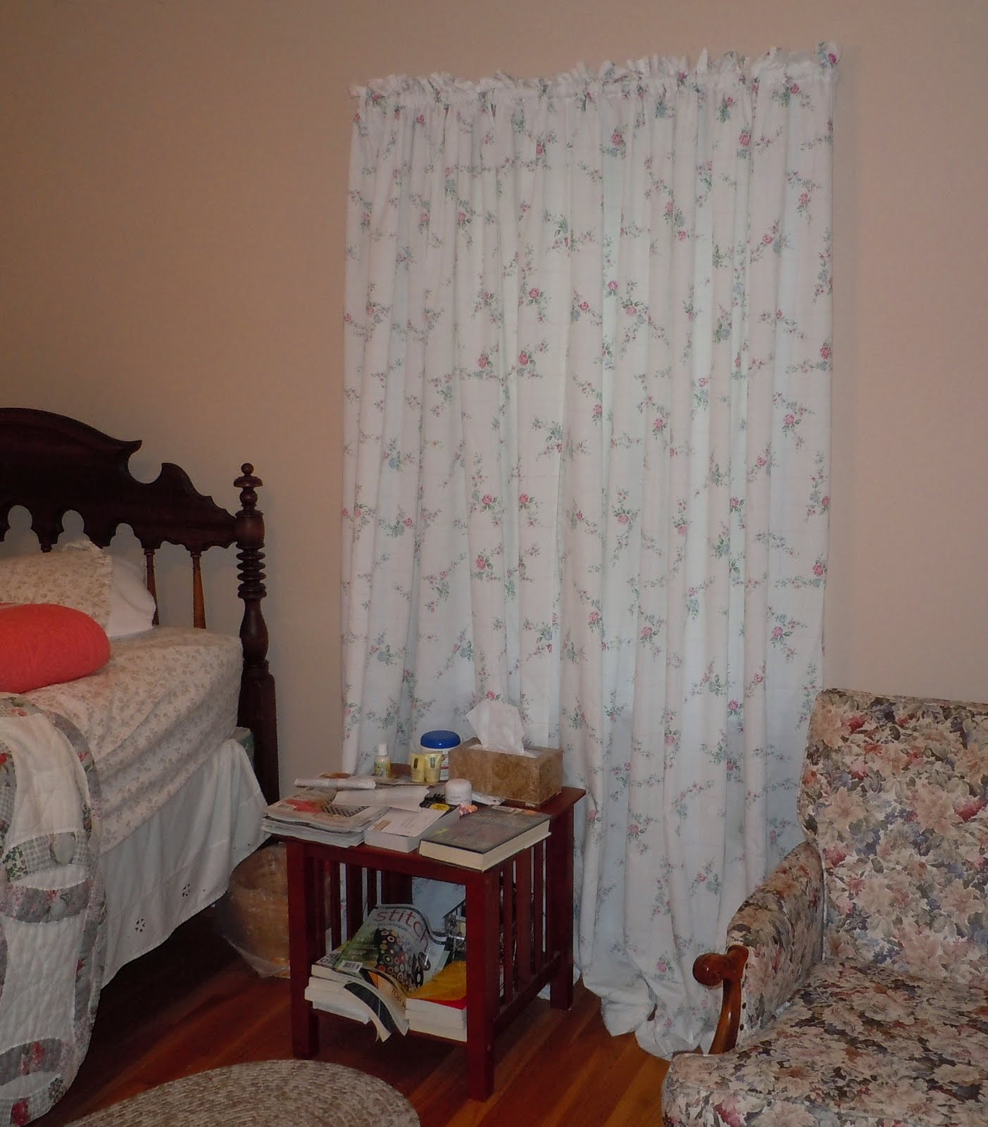 Macys Curtains For Living Room Fabric Shower Curtains Macys Curtain Ideas For Kitchen Living