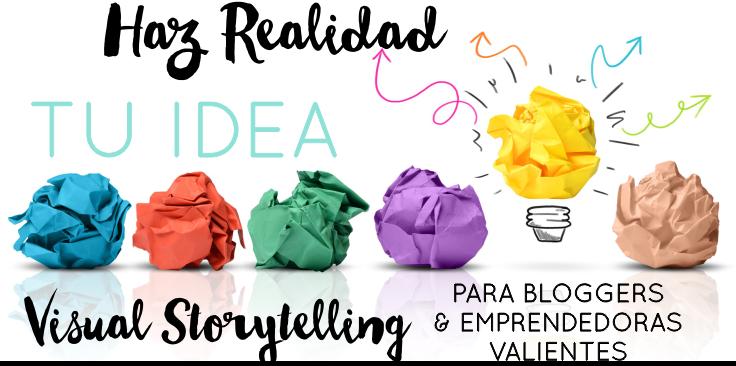 Programa Haz Realidad tu Idea
