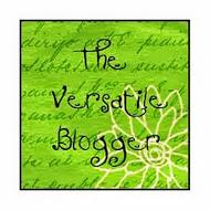 Premio concedido por blogs: Il Prezzemolo Tritato, y Mis Recetas Caseras