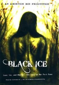 Black Ice (2009)