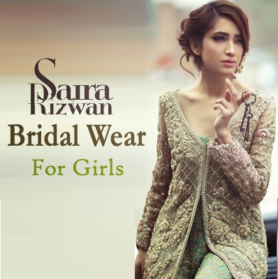 Saira-Rizwan-Bridal-Wear-Collection-2015