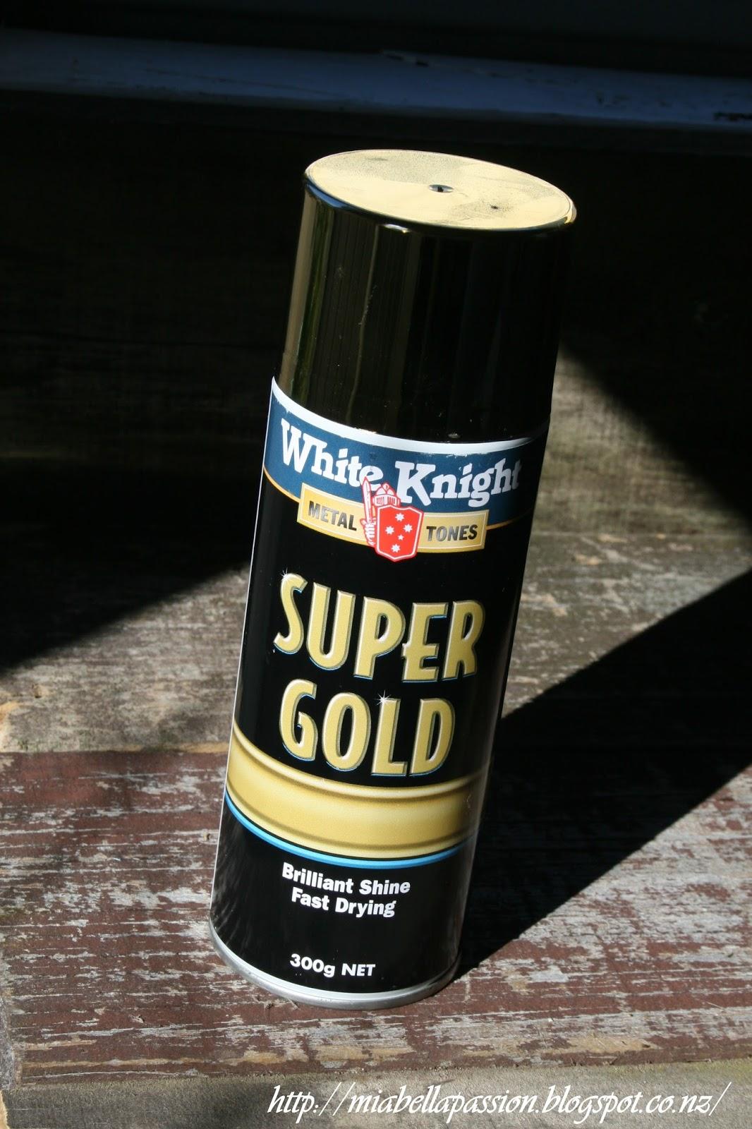 Krylon Ho Latex Spray Paint Home Depot