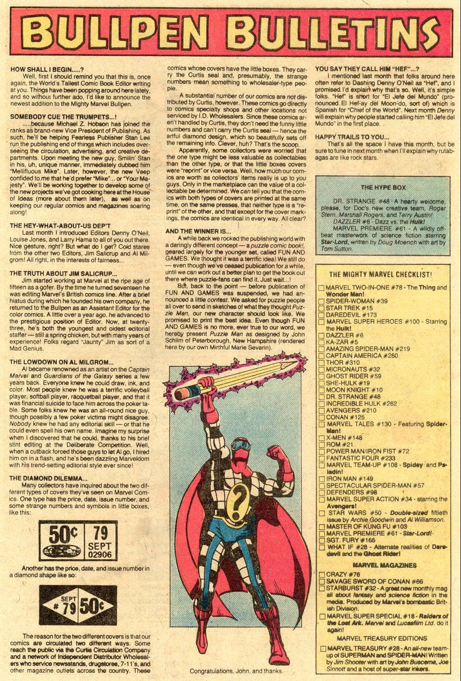 Conan the Barbarian (1970) Issue #125 #137 - English 24