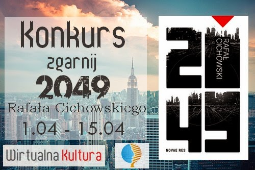 http://wirtualna-kultura.blogspot.com/2015/04/konkurs-2.html