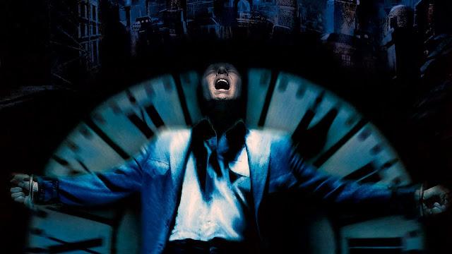 фильм темный город, лучшие вдохновляющие фильмы, меняющие сознание