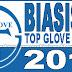 Tawaran Biasiswa Top Glove 2013