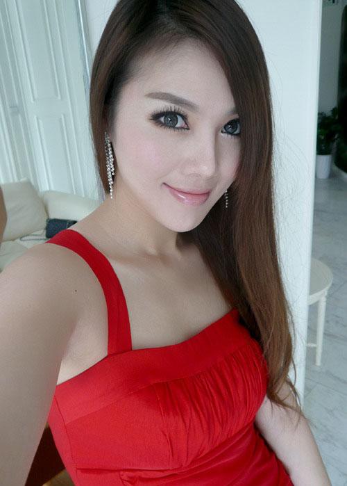 Ustazah Halimah - Himpunan Cerita Seks Melayu cerita main dengan ...