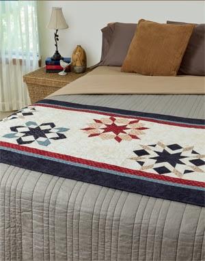 Antler Quilt Design : antler quilt design - Adamdwight.com