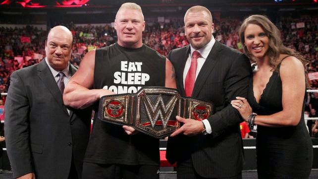 August 18th 2014 Monday Night Raw Full Show Download Stream