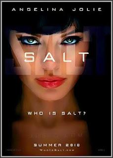 326394 t 2901111142 Assistir Filme Salt   Dublado   Online