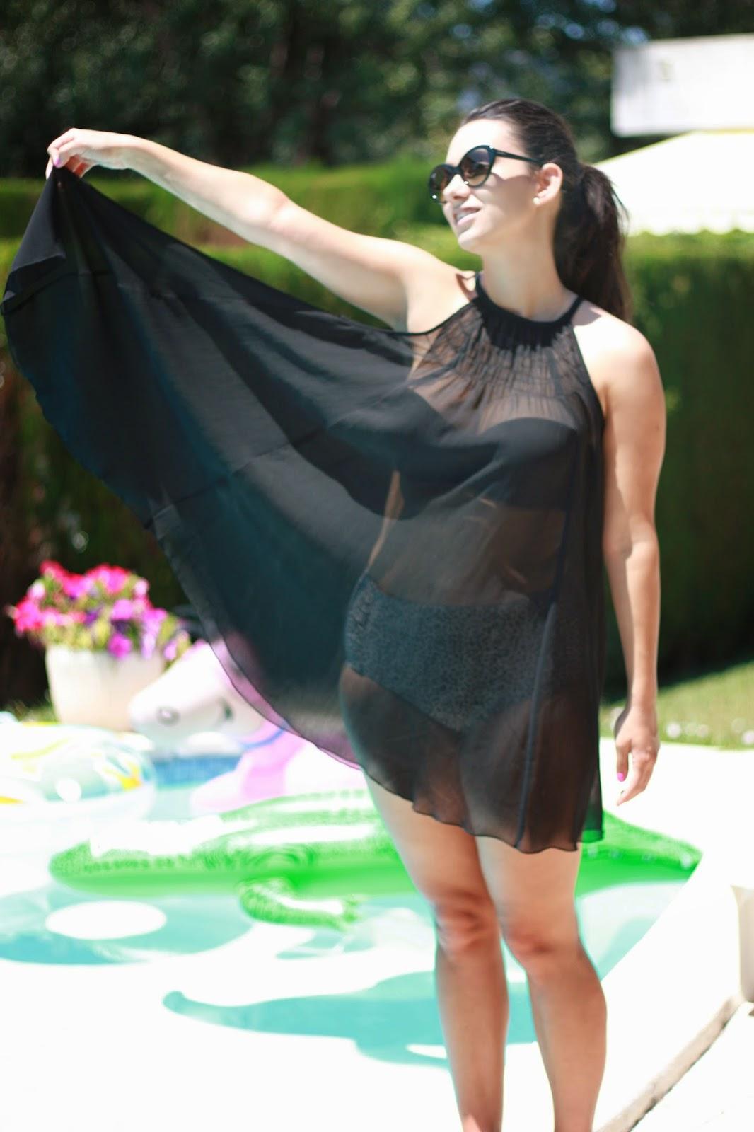 http://silviparalasamigas.blogspot.com.es/2013/07/operacion-bikini.html
