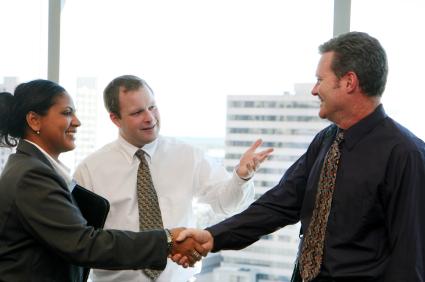 Experts comptables de demain int grer un collaborateur - Fiche de poste collaborateur de cabinet ...