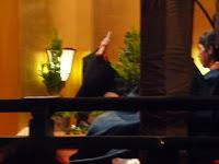 亥子祭は、平安時代、旧暦10月(亥の月)亥の日に行われていた宮中の御玄猪(おげんちょ)の儀式を再現した神事