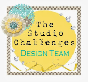 The Studio Challenges Design Team