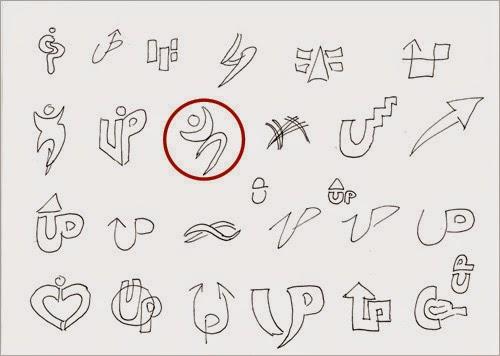 tutorial para crear un logotipo