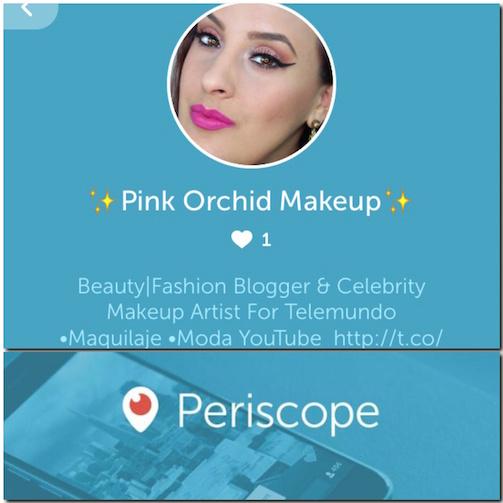 Periscope-PinkOrchidMakeup