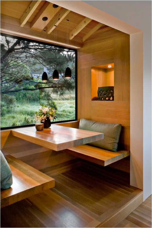 Kitchen Nooks The Heart Of Your Home