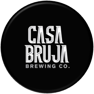 CASA BRUJA BREWING Co.