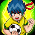 Soccer Heroes RPG 1.2.1 Hileli APK İndir (Para Hilesi)