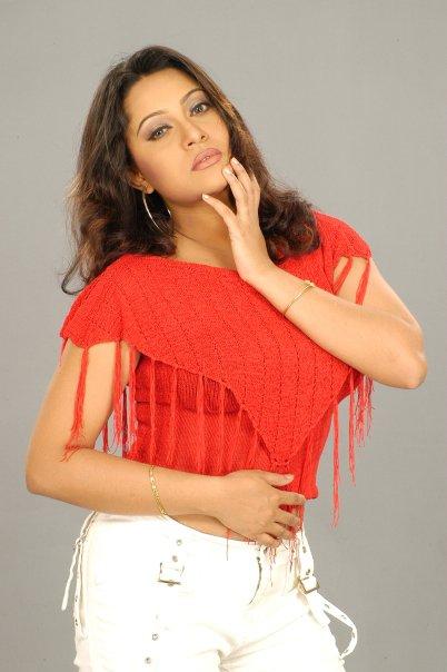 [New Release] Bangladeshi Model Sumaiya Shimu Scandal Watch Video 3gp