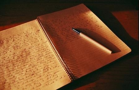 zee,s diary