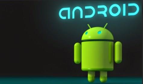 ¿Cómo se actualiza un teléfono con sistema Android?