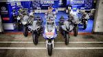 YMH-MotoGP