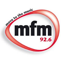 MFM 92.6 South Africa