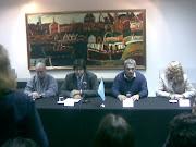 ISLAS MALVINAS ARGENTINAS: CADA VEZ MÁS CERCA DEL CORAZÓN DEL PUEBLO upcn malvinas