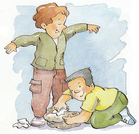 Aprende jugando con andreuet - Suelos para ninos ...