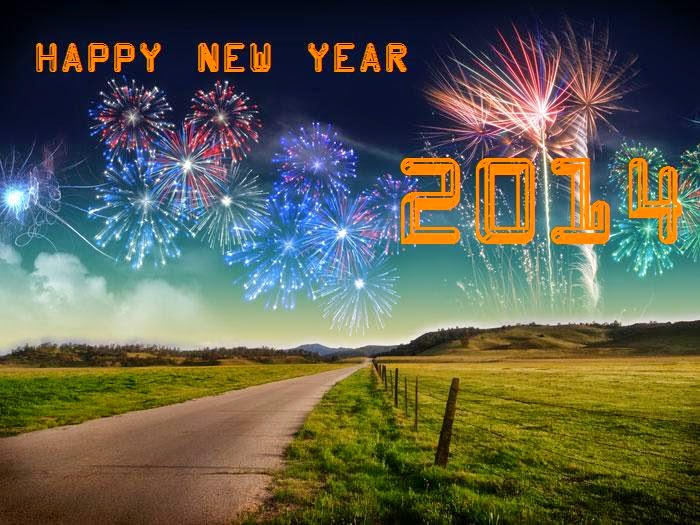 these are the extreme view of happy new year wallpapers where people do enjoy the feel and love of the new era and make new year resolution to bestow upon