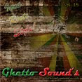 → .:Ghetto Sound's - Vol. 15:. ←