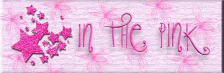 http://inthepinkchallenge.blogspot.co.uk/