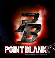 Cheat Point Blank 1 Hit 08 Juli 2011