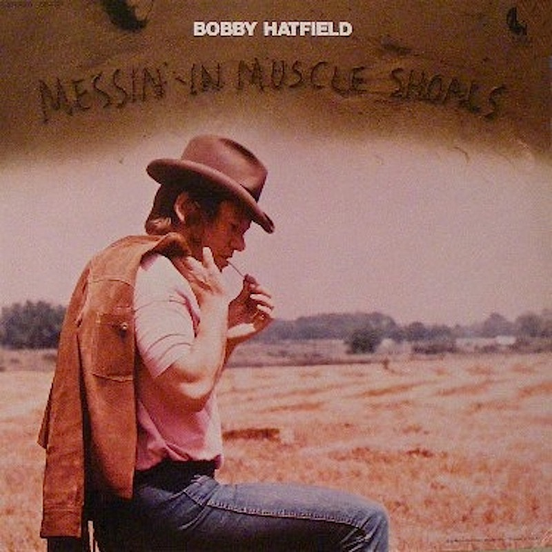Bobby Hatfield Tour