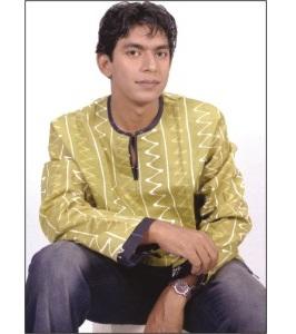 bangladeshi chanchal chowdhury
