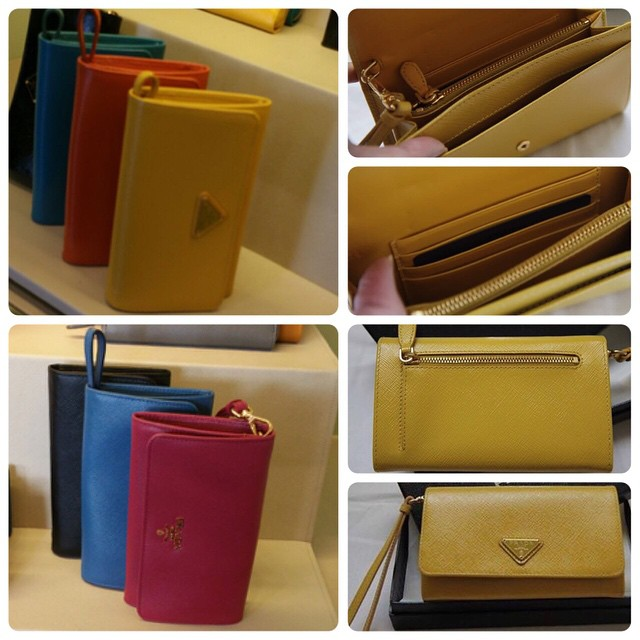 prada discount handbags - PRADA Bags / Wallets / Wristlets *EXTRA SALE*~ Open for Pre-order~
