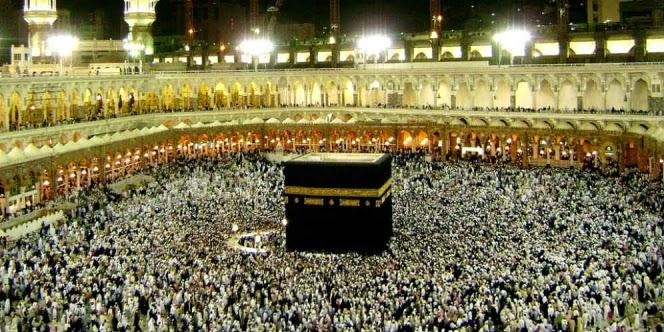 http://dangstars.blogspot.com/2014/06/mekah-pakai-pengamanan-superlengkap-selama-ramadhan.html