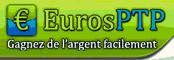 EurosPTP
