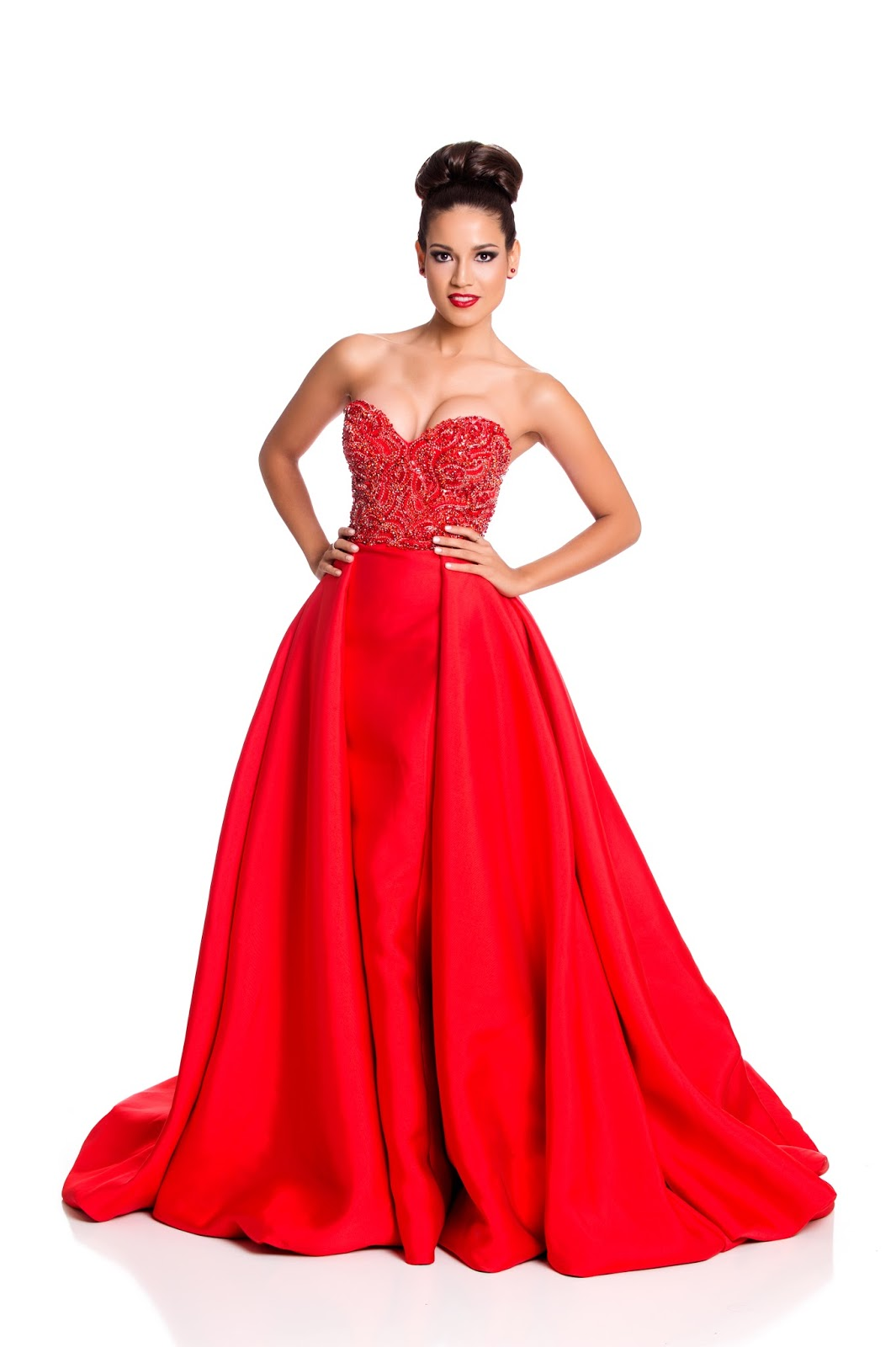 Exelent Evening Gowns Las Vegas Pattern - Wedding and flowers ...