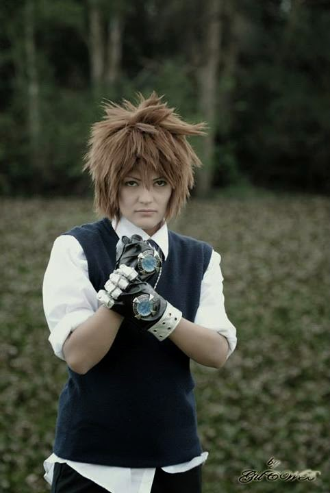 cosplayers-hana-matsuri-2014