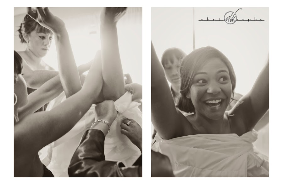 DK Photography LA7%2B%25282%2529 Lee-Anne & Garren's Wedding in Simondium Country Lodge  Cape Town Wedding photographer