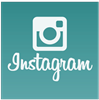 Nuestro Instagram