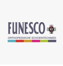 Funesco loopanalyse